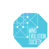 Mihaela Vosganian | Mind Evolution Society