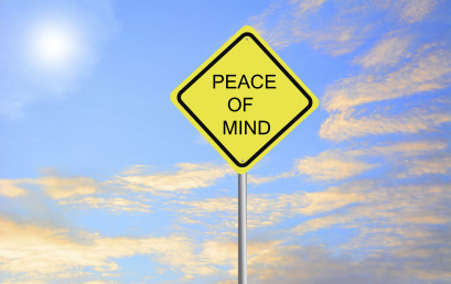 Mindfulness – prezentare gratuita