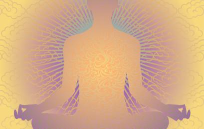 7 zile consecutive de meditaţie dinamică