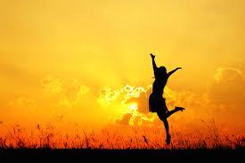 Prezentare gratuita – Ritmul fericirii cu maestrul Bodhi Sarango
