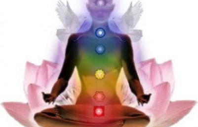 Curs de holistica si metafizica