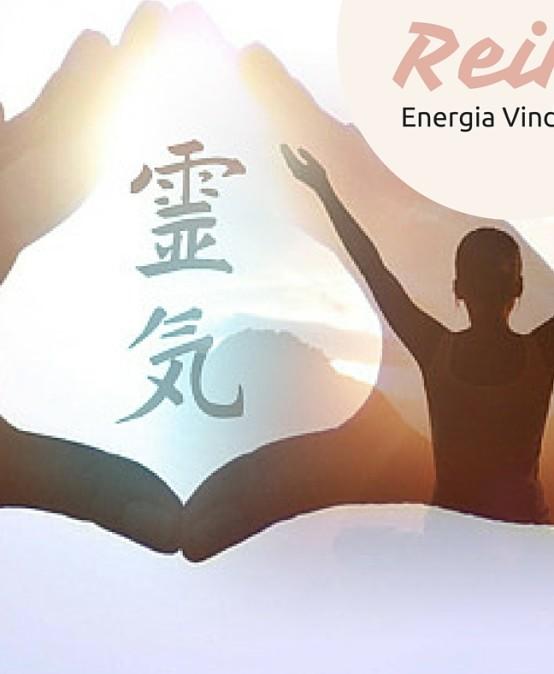 Training Reiki – Energia Vindecarii 16-18 iunie