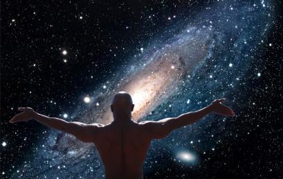 Universul e in noi – curs de astro-energetica