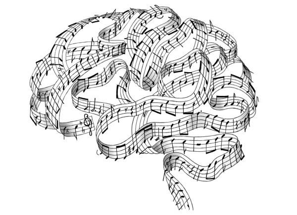 Conferinta si Seminar de formare in metoda Neuroterapie Integrativa prin Muzica™