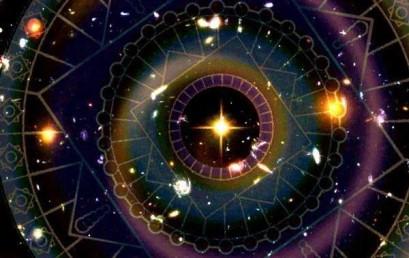 Curs de astro-energetică: Luna si Chakra inimii