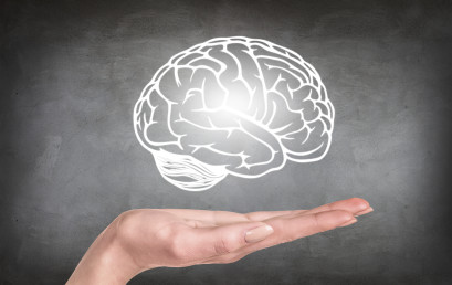 5 sfaturi pentru optima functionare a creierului