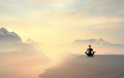 What about…? Meditatie