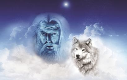 Curs: Spiritualitatea Dacica