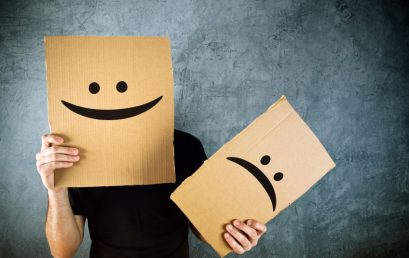 Energia furiei – cum o putem canaliza intr-un mod sanatos?