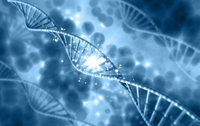 Gandurile pot provoca schimbari la nivel molecular