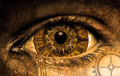 Managementul spiritual al timpului