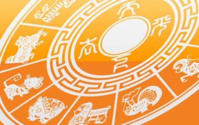 Curs Astrologie Chineza BaZi – Nivelul 1