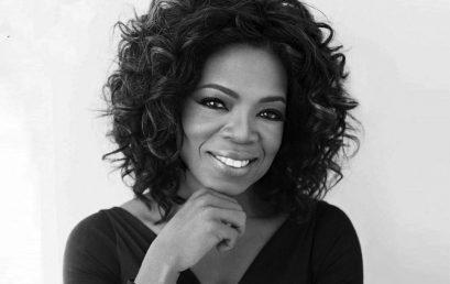 10 Sfaturi de succes de la Oprah Winfrey