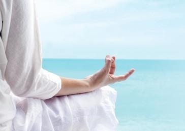 Inner Journey – Miscare constienta si meditatie ghidata